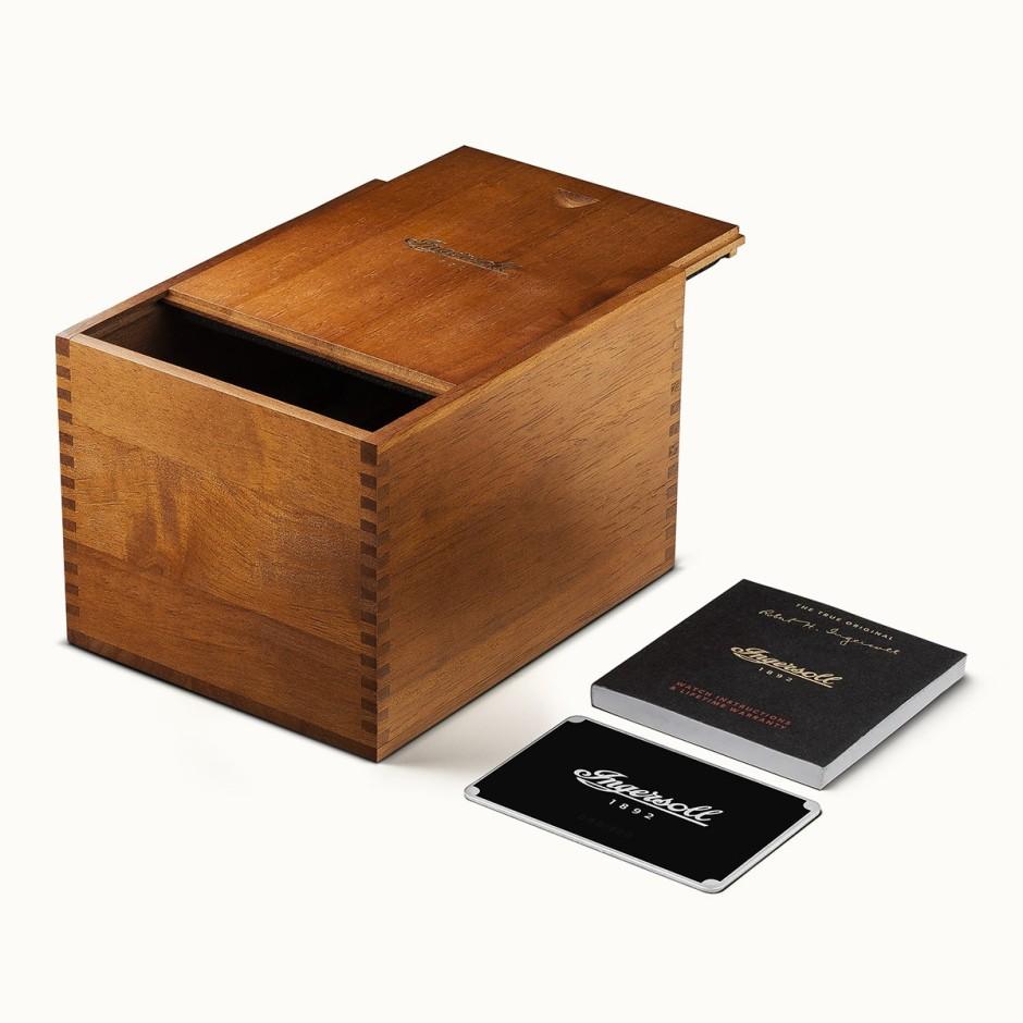 ingersoll_limited_edition_box_web_53